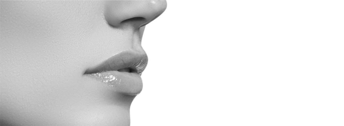 lip fillers in London
