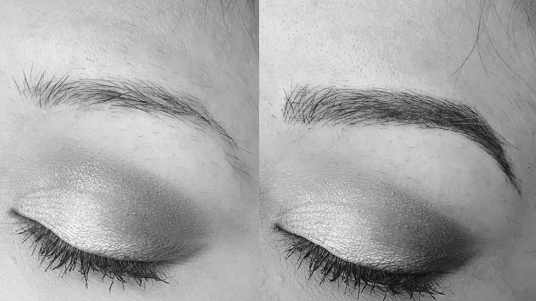microblading in london