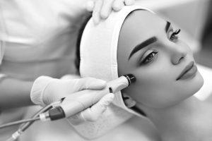 Facial+treatment